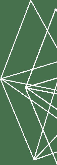 prax-polig_schaffen